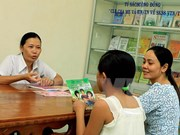 Forum de la jeunesse sur la santé reproductive et sexuelle
