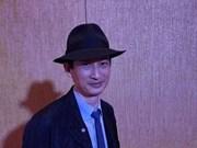 Trân Anh Hùng commence son prochain projet de film « Dodin-Buffant »