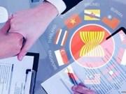 Le libre-échange ASEAN-Hong Kong (Chine) présente des avantages