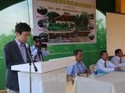 Tien Giang développe le tourisme sur la base de la préservation de l'architecture des patrimoines