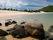 Quy Nhon parmi les 10 destinations hivernales les plus chaudes