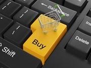 L'inexorable montée en puissance de la consommation en ligne au Vietnam