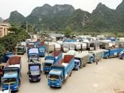 Le Vietnam aimante les investisseurs chinois