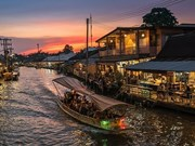 Vietnam, l'une des meilleures destinations en hiver