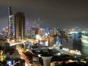 Ho Chi Minh-Ville et Binh Duong accueillent des entreprises indiennes