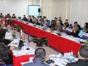 Le Vietnam s'engage à accroître ses contributions aux opérations de maintien de la paix de l'ONU