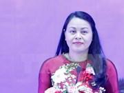Des femmes vietnamiennes et chinoises intensifient leur coopération
