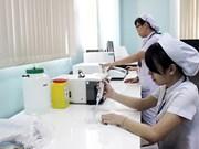 Le Vietnam œuvre pour l'amélioration de natalité
