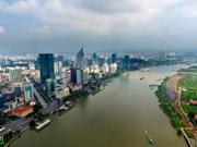 Amendement du plan de développement de la région de Ho Chi Minh-Ville