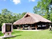 Plan directeur de développement de la zone historique nationale spéciale de Tân Trao