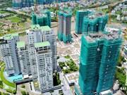 Construction et immobilier : l'heure est à l'optimisme