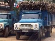 Plus de 24.000 véhicules sous le coup d'une sanction pour vignette expirée