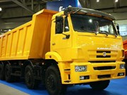2018-2022: plus de 2.500 véhicules russes importés au Vietnam seront exemptés de taxe