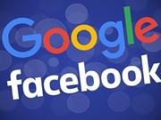 Vietnam : pionnier dans la gestion des informations malveillantes sur les réseaux sociaux