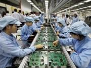 Nikkei: le PMI manufacturier du Vietnam confirme sa dynamique