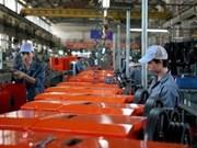 Les entreprises accompagnent le gouvernement et Ho Chi Minh-Ville