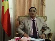 Les relations Vietnam - Égypte entrent dans une nouvelle période