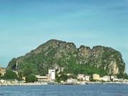 Les destinations touristiques de Quang Ninh