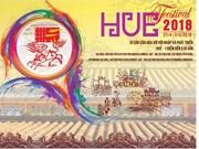 Bientôt la dixième édition du Festival de Huê