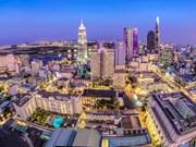Des politiques spécifiques pour accélérer le développement de Ho Chi Minh-Ville