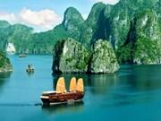 Quang Ninh : le wifi gratuit pour tous