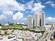 De belles perspectives pour le marché immobilier national en 2018