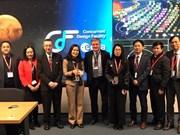 Vietnam - Pays-Bas : renforcement de la coopération dans l'aérospatiale