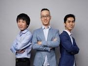 Lexus Design Award 2018: deux œuvres d'auteurs vietnamiens en finale