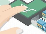 E-logistique: le Vietnam s'affirme comme un marché des plus prometteurs