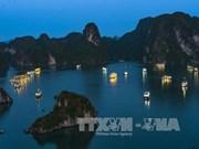Bientôt la foire internationale du tourisme VITM Hanoi 2018