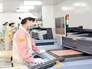 Hanoi met en oeuvre des mesures synchrones pour attirer l'investissement