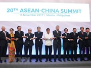 L'ASEAN et la Chine s'engagent à compléter le COC en Mer Orientale, selon Singapour