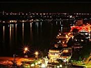 Têt du Chien : Can Tho accueille près de 700.000 touristes