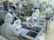IDE : Dong Nai attire plus de 147 millions de dollars de fonds d'IDE