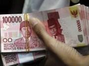 L'Indonésie sera le premier pays asiatique à vendre des obligations vertes