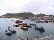 Des mesures pour lutter contre la pêche INN