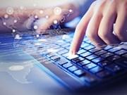 Singapour veut promouvoir l'économie numérique de l'ASEAN