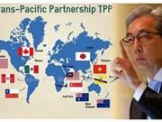"""La Thaïlande """"repense"""" à son adhésion au CPTPP"""