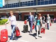 Le tourisme vietnamien fait sa promotion en Russie