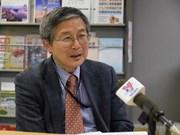 Le Vietnam joue un rôle important dans la stratégie CPTPP du Japon