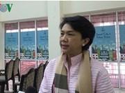 Villes intelligentes: le groupe thaïlandais Amata accentue ses investissements au Vietnam