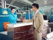 Vietnam Airlines lance son programme promotionnel estival