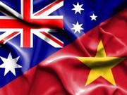 Le nouveau partenariat stratégique Vietnam-Australie doit s'orienter vers l'avenir