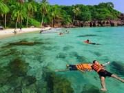 """The Diplomat : """"Côn Dao, un enfer sur terre devenu paradis touristique"""""""