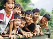 Pays les plus heureux du monde : Le Vietnam se classe 95e