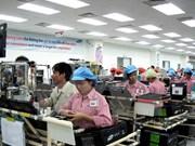 Le Vietnam publie son rapport sur les exportations et importations 2017