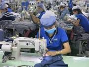 Présenter le potentiel d'investissement de Binh Duong aux investisseurs thaïlandais