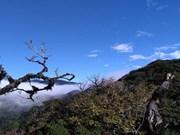 Découverte du village montagneux de Si Thau Chai