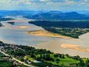 Le Vietnam renforce la coopération régionale pour son développement