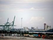 De nouveaux contrats renforcent les liens économiques Vietnam-Cuba